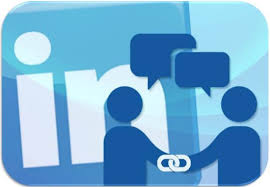 Two Ways to Master Using LinkedIn for Sales