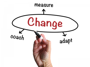 Three Ways to Make Sales Process Changes Stick