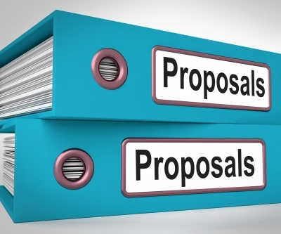 When Preparing a Cost Proposal is a Waste of Your Time - SalesLatitude