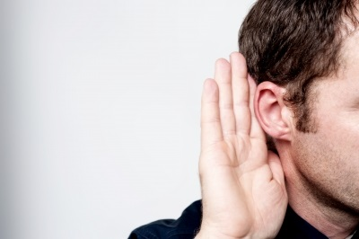 3 Tips to Help Us Hear What We Should Hear in Sales