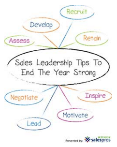 sales-leadership-tips